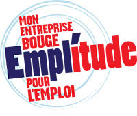 Label Empl'itude